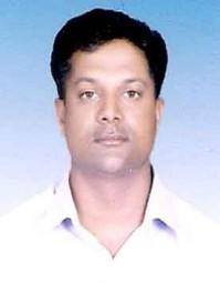 Vishwas-Chavanke-ppt
