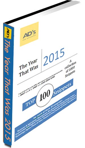 Book-TheYearThatWas2015