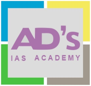 academy-colored-logo