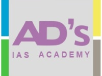 AD's IAS Academy Nashik